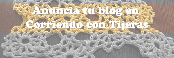 anuncioblog