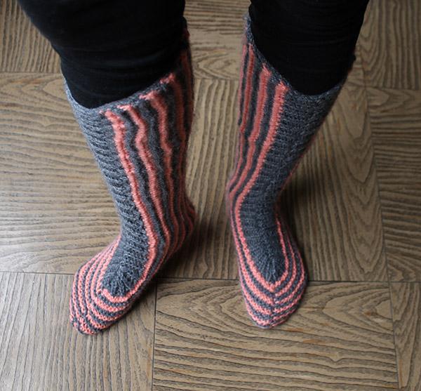 calcetas2
