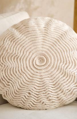 Miércoles con Tijeras: crochet avanzado