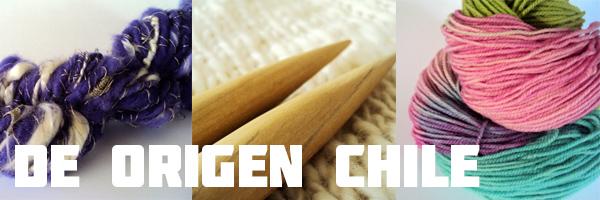 De Origen Chile