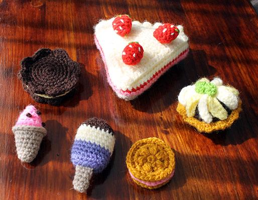 dulces1