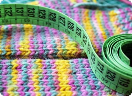 Cómo y por qué hacer una muestra de tejido