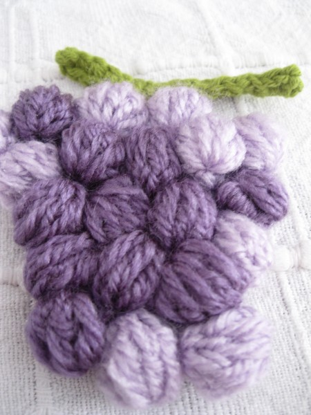 uva lana